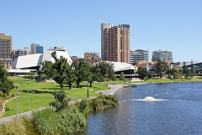 Photo of Off market sales a success for prestige properties in Adelaide