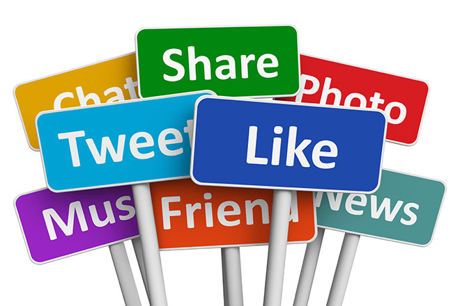 Photo of 7 Facebook Faux Pas to Avoid in 2013