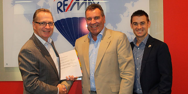 Photo of RE/MAX introduces Project Marketing in ANZ