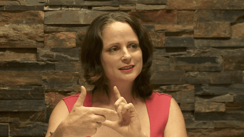 Photo of Connecting with Clients and Eliciting Buying Strategy with Charmaine Keegan