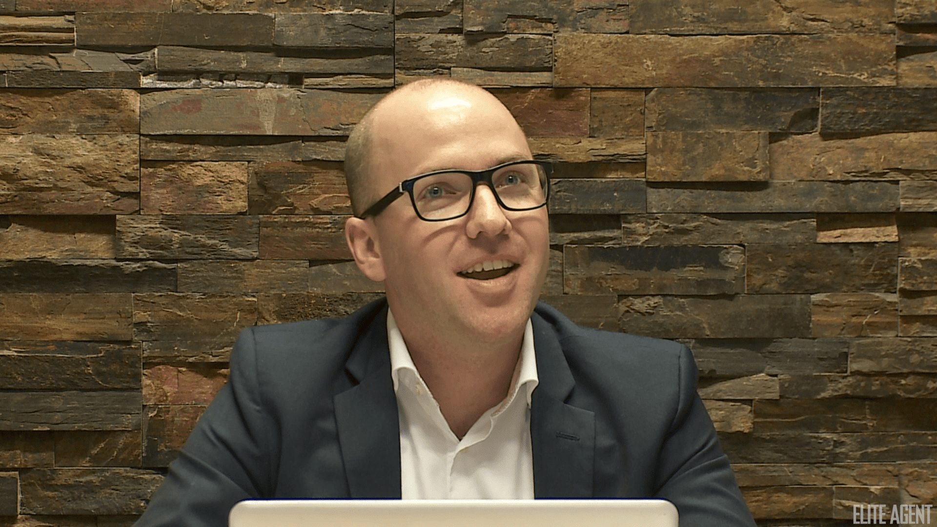 Photo of Video and content marketing with Josh Cobb