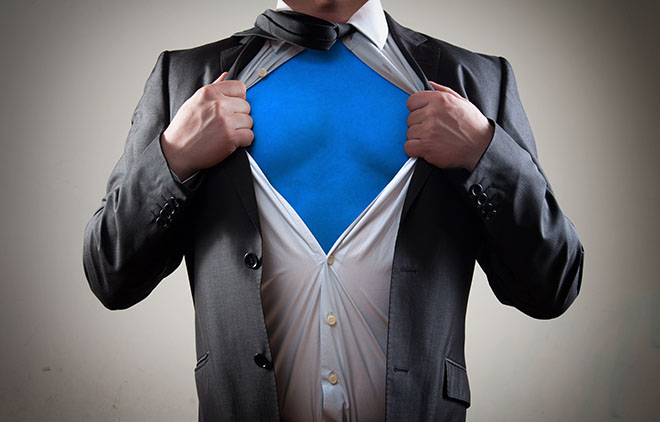 Photo of Supercharging your property management career as a BDM