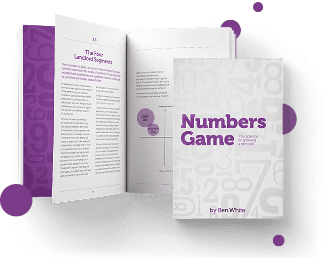 Photo of Numbers Game – Segmenting Landlords
