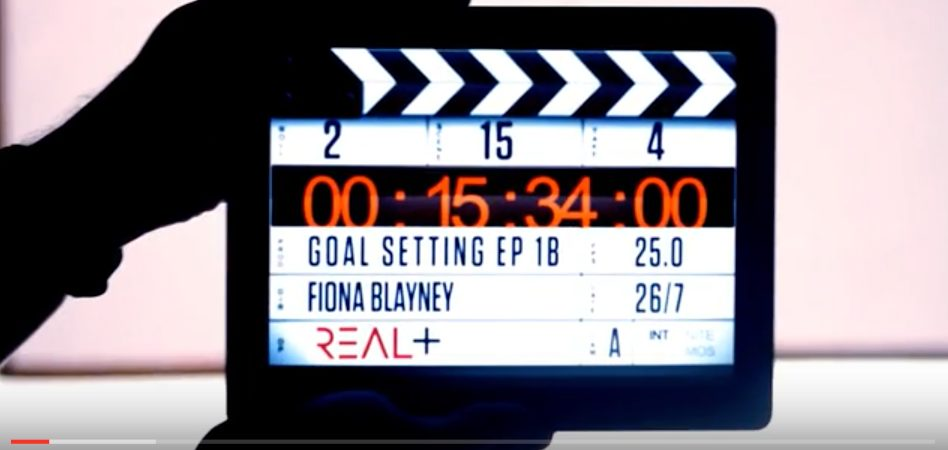 Photo of Transform PM Ep 1B: Goal Setting in Property Management, Fiona Blayney