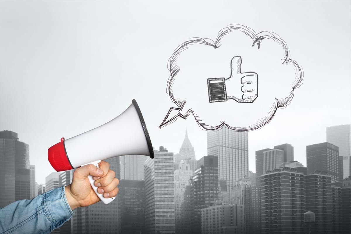 Photo of Ask the Coach: How to Stand Out in your Marketing Campaign