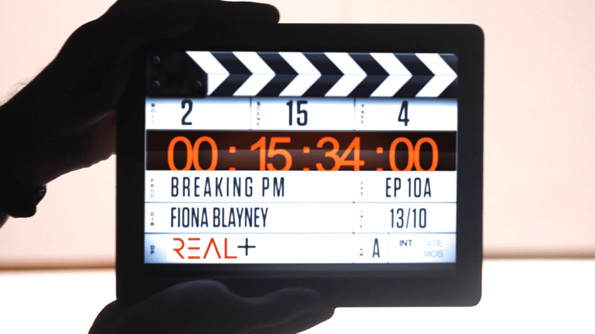 Photo of Transform PM Ep 10A: Breaking PM, Fiona Blayney