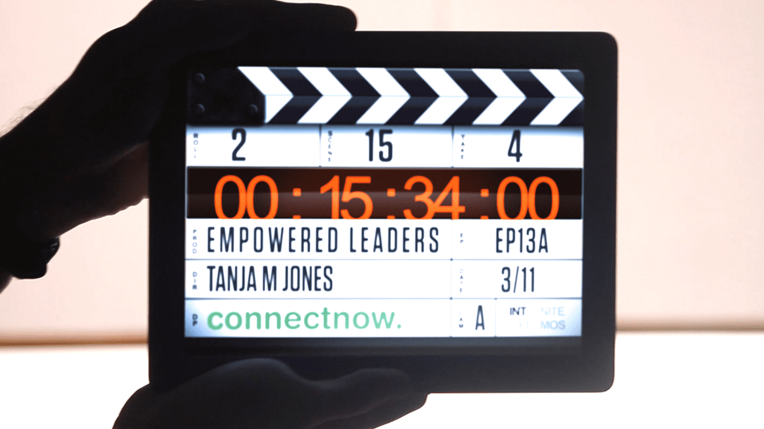 The Empowered Leadership Framework and Steps to Success