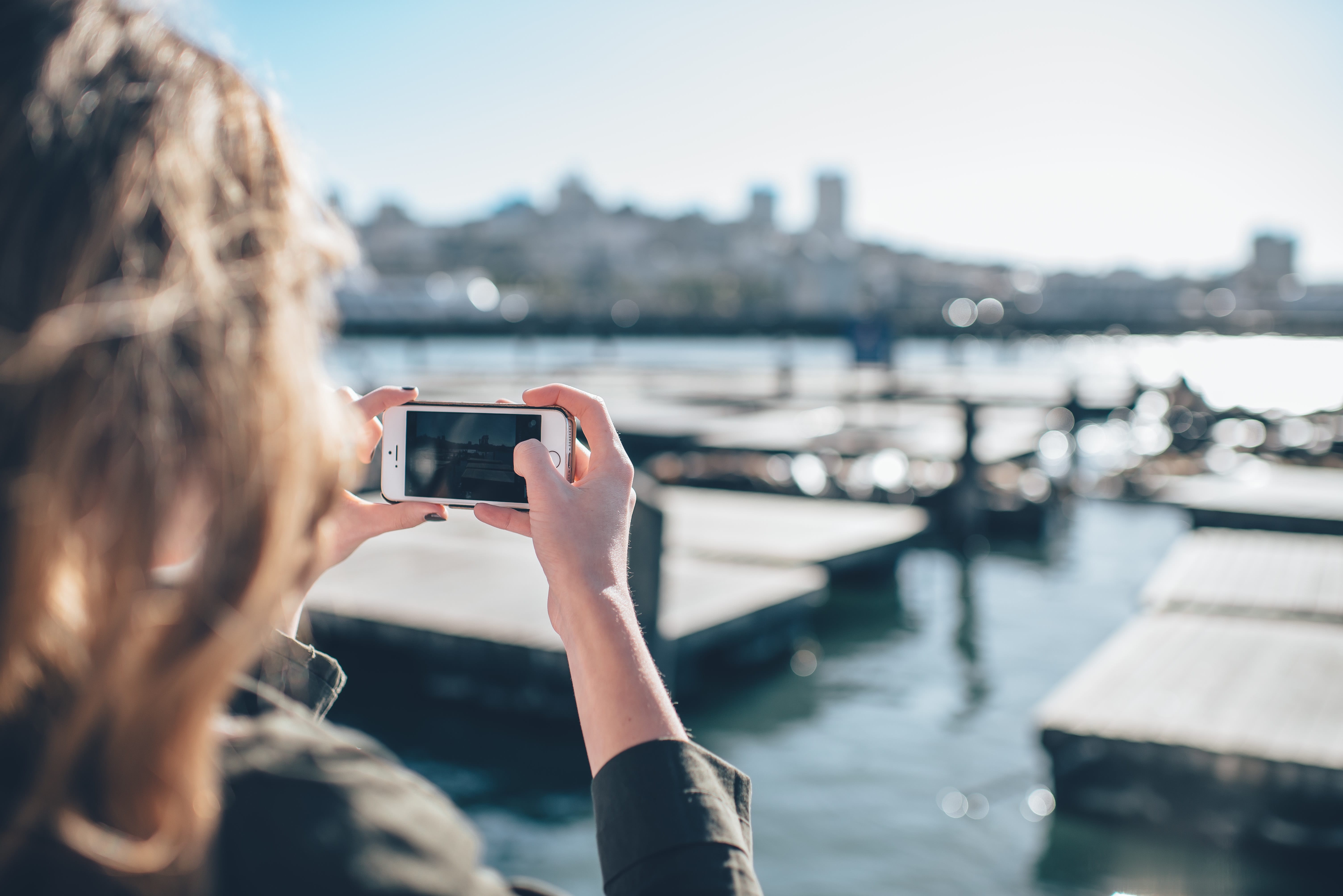 Photo of Yes, video is the future – but may not get you leads!