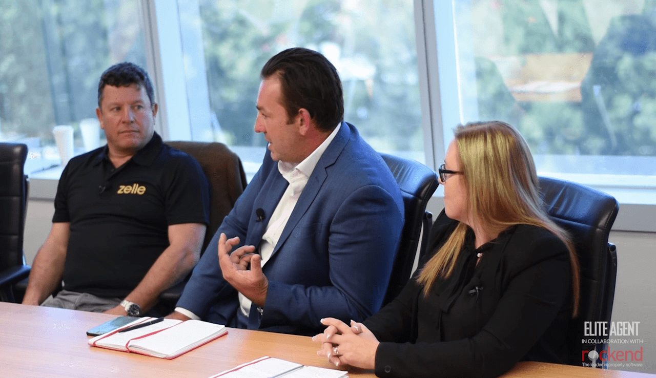 Photo of Transformation – Property Management Round Table: Part 6