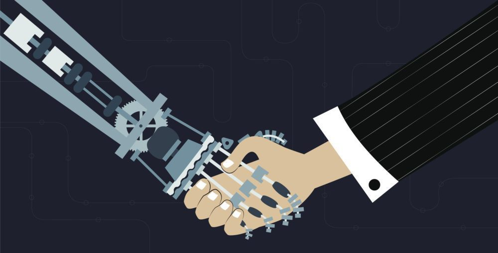 Photo of 3 Ways Robots Can Rock the World of Real Estate Agents: Kylie Davis