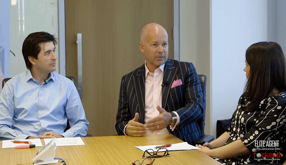 Photo of The Future – Property Management Round Table: Part 8