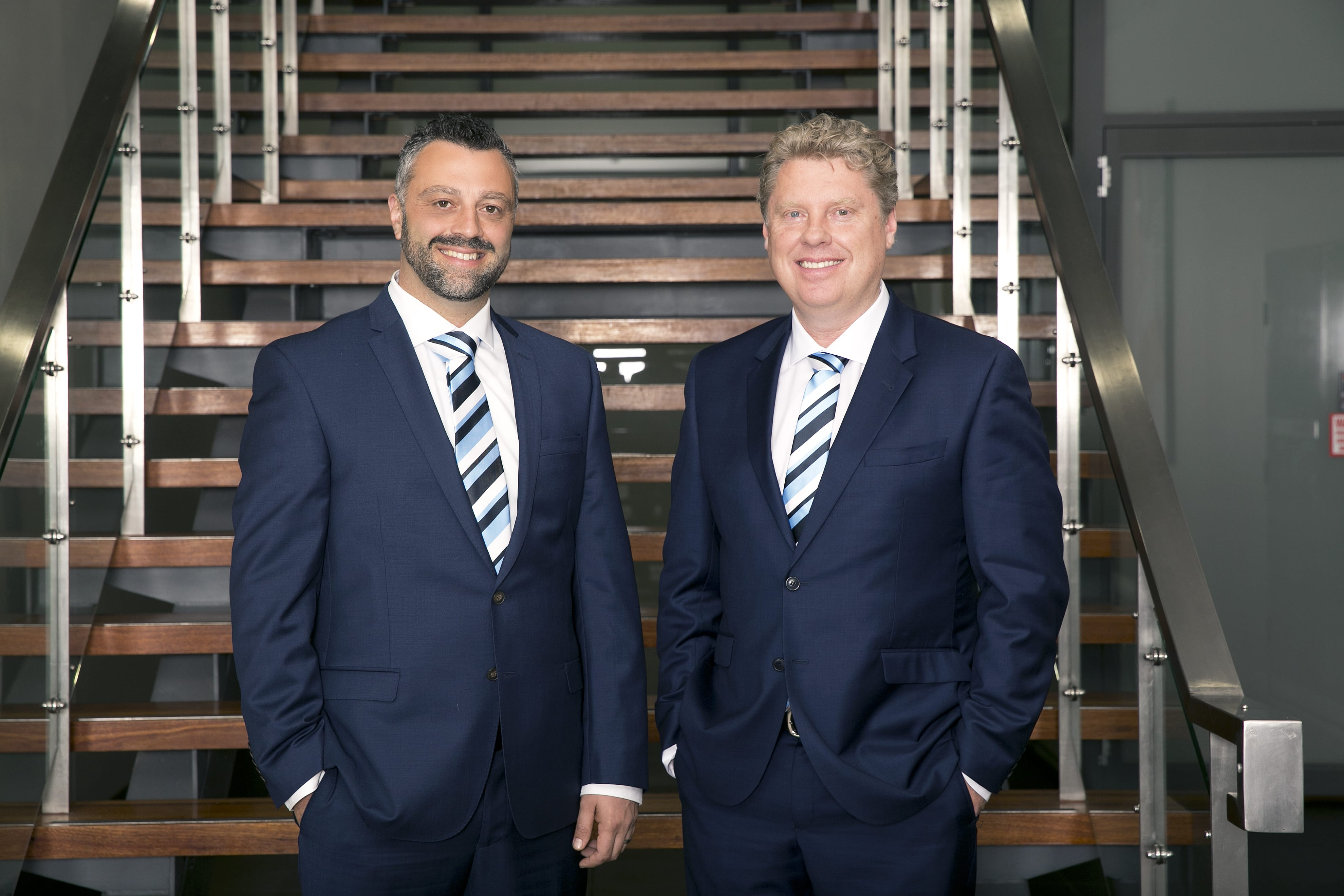 Photo of Liverpool real estate agency merges with Starr Partners