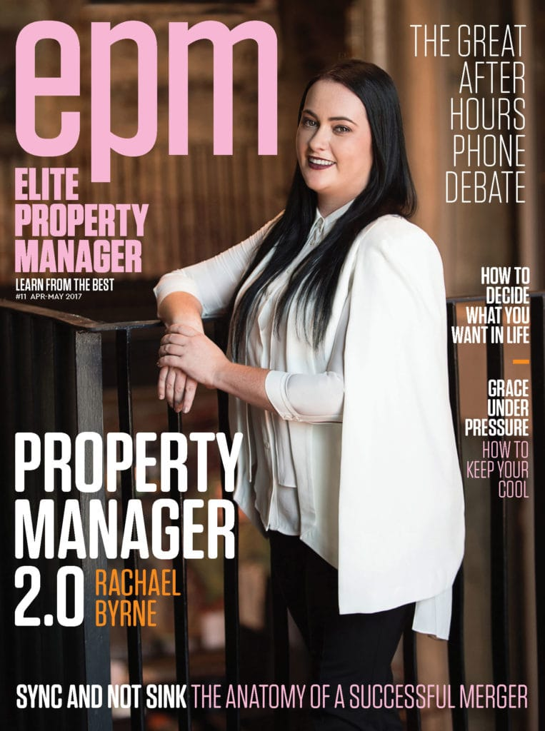 Issue 11 EPM