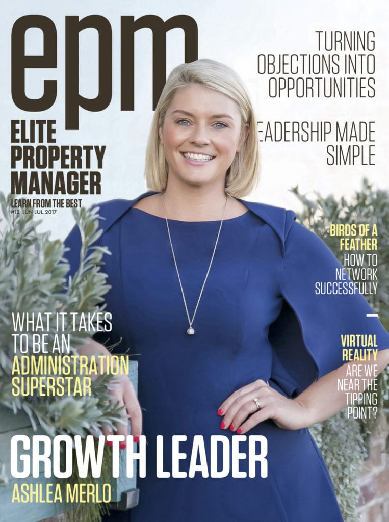 Issue 12 EPM