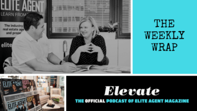 Photo of Episode 20: How to Lead a Winning Team, the AREAs, the truth about cats and dogs and more