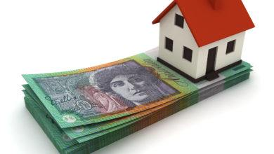 Photo of Australia's lowest mortgage rate is now 1.89 per cent