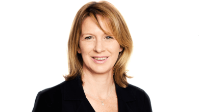 Photo of Sarah Dawson joins Real+ as Head of Growth