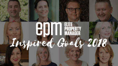 Photo of EPM: Inspired Goals 2018