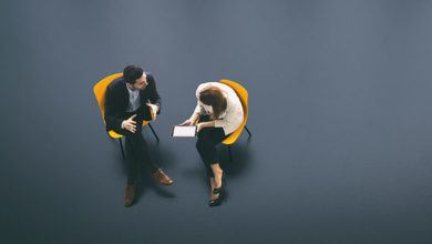 Photo of Ask the Coach: How to improve your one-on-one meetings