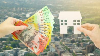 Photo of Chinese investment in Australian property to stay strong in 2019 as buyers look to 'grab a bargain'