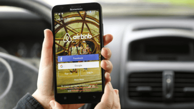 Photo of Morgan Stanley report shows Airbnb growth has slowed overseas but Australian data tells a different story