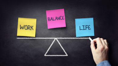 Photo of Ask the Coach: How to Play Level 10 in Work/Life Balance