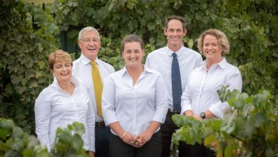 Photo of Raine & Horne focuses on regional growth with new Cowra office