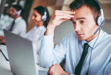 Photo of Mark Engelmann: The Top 7 Reasons Why Outsourced Teams Fail