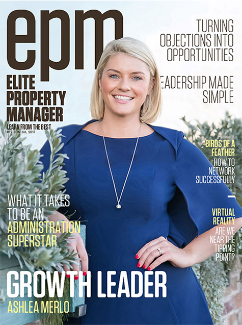 Issue-12-EPM