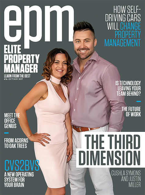 Issue-14-EPM