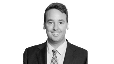 Photo of Knight Frank appoints Head of Institutional Sales for VIC and SA