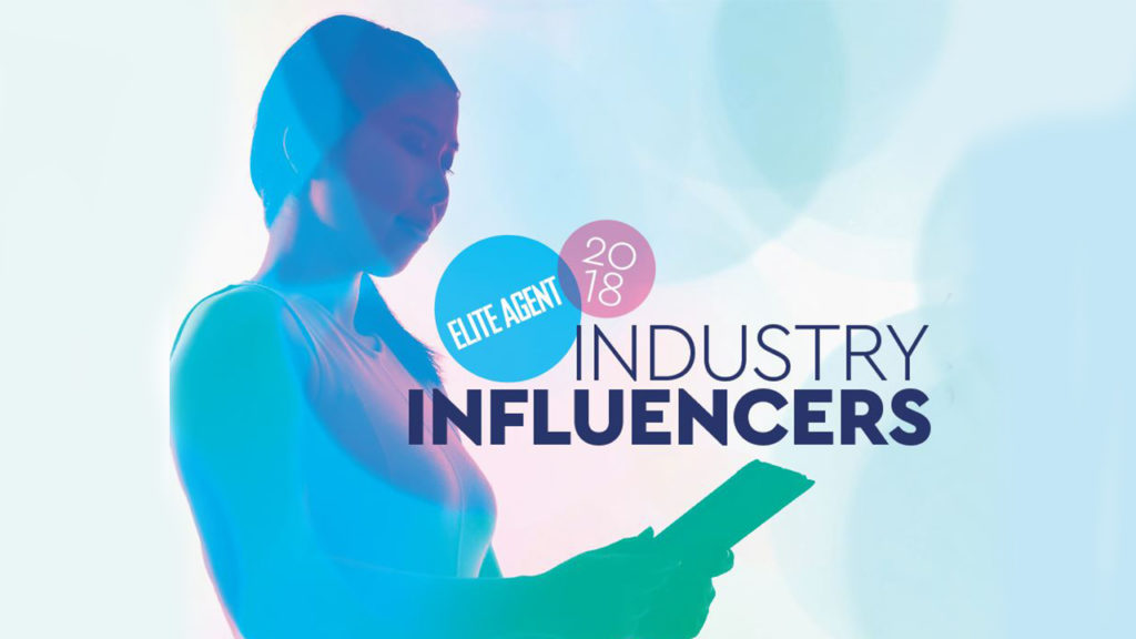 2018-Industry-Influencers