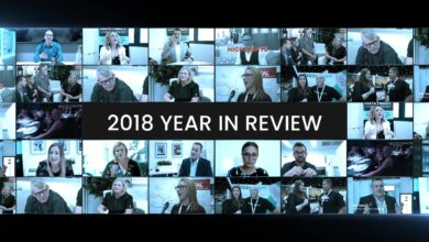 Photo of 2018: A year in the life of Elite Agent