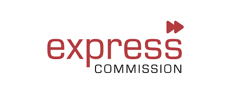 Express-Commission