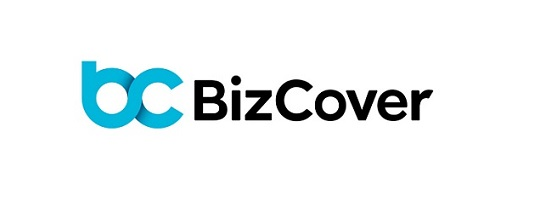 BizCover-long