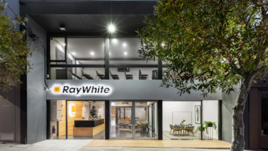 Photo of Ray White study shows principals earn more than the benchmark