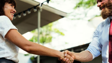 Photo of Ask the coach: How to deal with buyer and vendor tensions