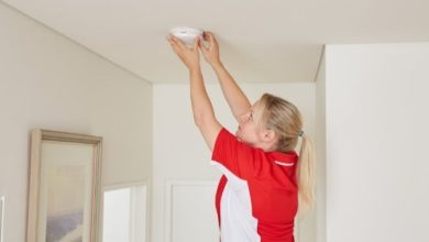 Photo of Smoke alarms: What you need to know