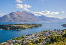 Photo of NZ updates tenancy rights, as REINZ warn of consequences