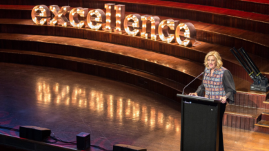 Photo of REINSW 2019 Awards for Excellence finalists announced