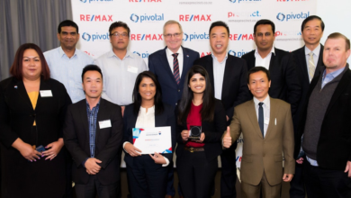 Photo of RE/MAX New Zealand sets out to differentiate