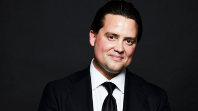Photo of Established agent Evan Williams to join Ray White The Rubinstein Group