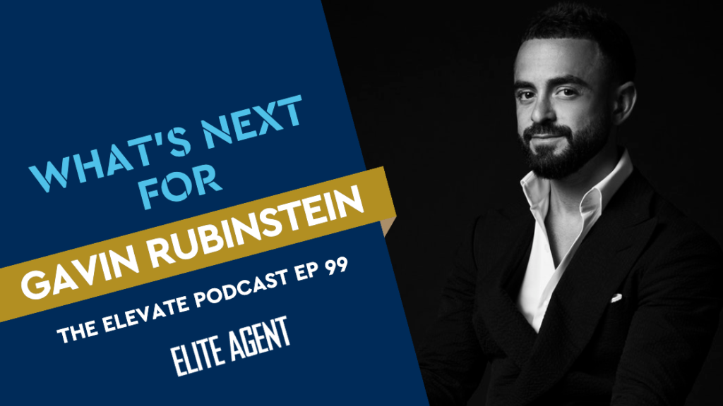 cropped-PODCAST-Gavin-Rubinstein-copy-1.png