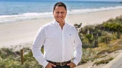 Photo of Ray White expands to Ceduna and Streaky Bay