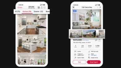 Photo of New tech set to simplify photo listings