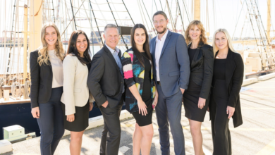 Photo of Ray White and Loan Market to launch into Fremantle