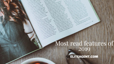 Photo of The Top 10 real estate features of 2019