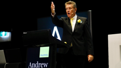 Photo of Ray White 'Event' auctions a pointer to a buoyant 2020