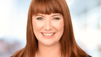 Photo of Kylie Davis: Technology and Trends