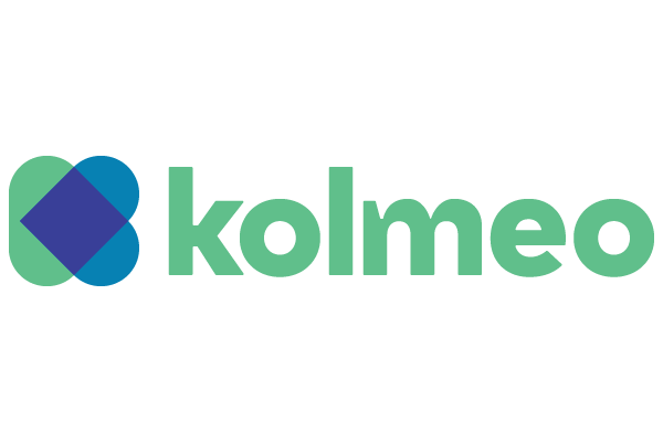 Kolmeo : Brand Short Description Type Here.